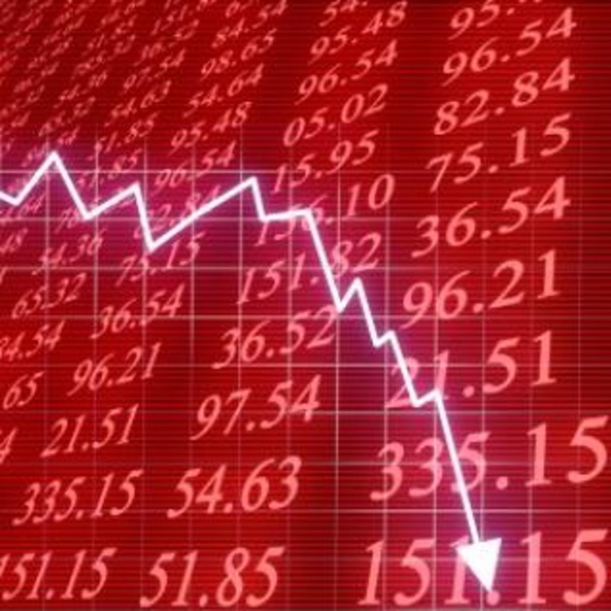 Πτώση -0,74% στο Χρηματιστήριο πτώση στα spreads | Newsit.gr