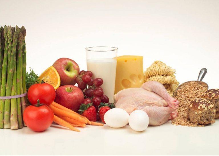 Πρωτεΐνη: τελικά την γνωρίζεις; | Newsit.gr