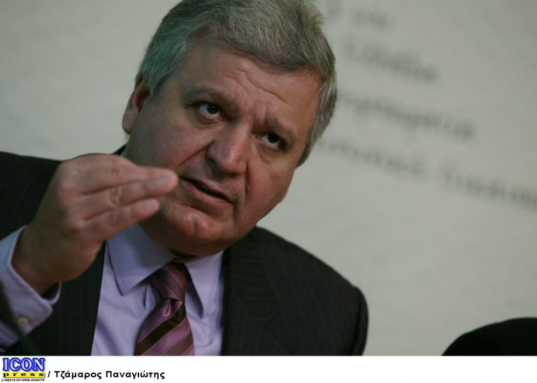 Η «Μηδενική Ανοχή» την ευθύνη για την επίθεση στο γραφείο Πρωτόπαππα   Newsit.gr