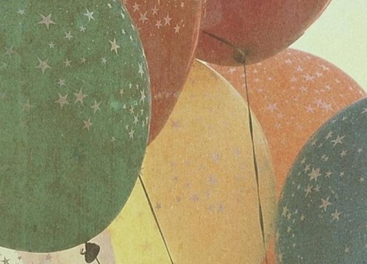 Εβδομαδιαίες προβλέψεις από 14 μέχρι 20 Ιανουαρίου… Τι υπόσχονται τα άστρα; | Newsit.gr