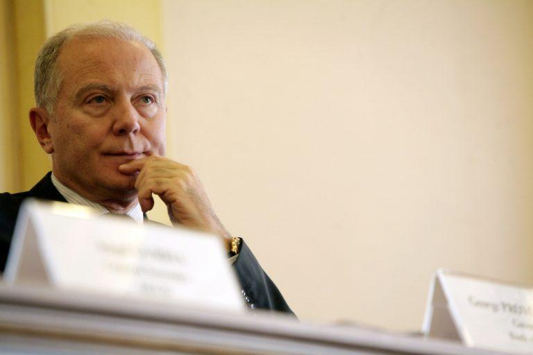 Πονική δίωξη στον Μιχάλη Σάλλα και τον Γιώργο Προβόπουλο | Newsit.gr