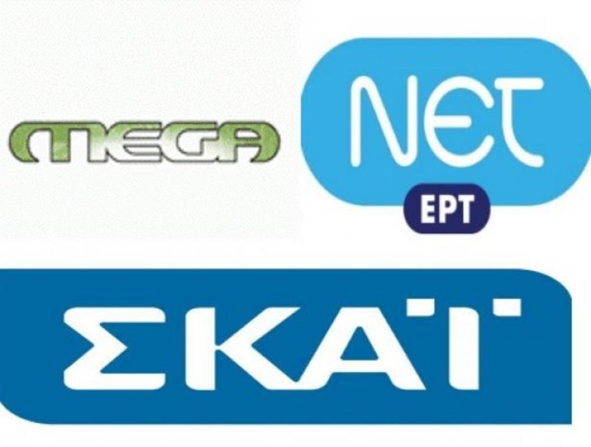 Μάχη για την τηλεθέαση στην πρωινή ζώνη -Ποια εκπομπή πέρασε μπροστά; | Newsit.gr