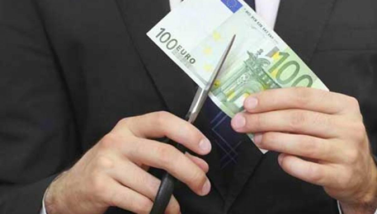 Έρχεται το μεγάλο «ψαλίδι» στα επιδόματα μετά τις εκλογές! Ποια θα κοπούν | Newsit.gr