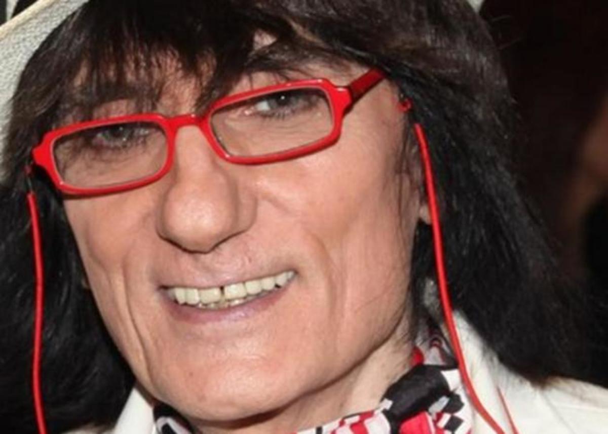 Στάθης Ψάλτης: Πότε θα γίνει κηδεία του ηθοποιού | Newsit.gr