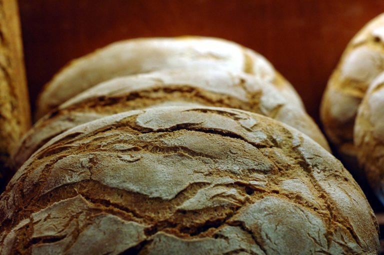 Ηράκλειο: Έκρυβε την ηρωίνη στο ψωμί!   Newsit.gr