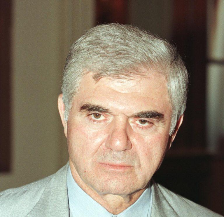 Ελεύθερος με εγγύηση ο πρόεδρος της ΑΣΠΙΣ | Newsit.gr