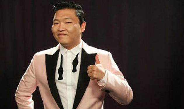 Ο κύριος Gangnam Style αγόρασε διαμέρισμα ενός εκατομμυρίου ευρώ, μετρητά παρακαλώ! | Newsit.gr