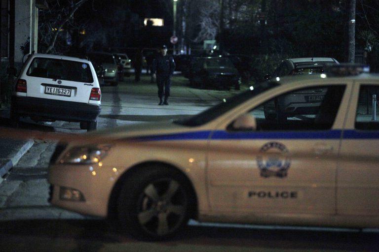 Βρέθηκε πτώμα άνδρα στην Ημαθία – Τον σκότωσαν με καραμπίνα | Newsit.gr