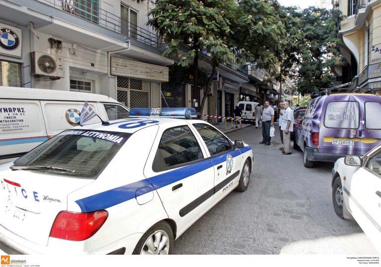 Μυστήριο με πτώμα σε σήψη σε διαμέρισμα στο Αιγάλεω | Newsit.gr