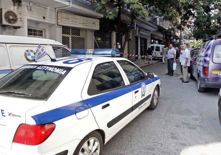 Βρέθηκε πτώμα σε σπίτι | Newsit.gr