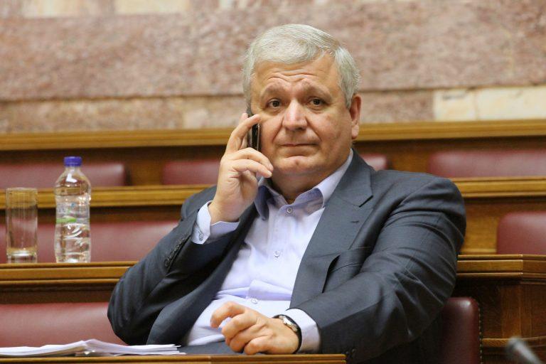 Πρωτόπαππας: Η Ελλάδα δεν δέχεται επιτροπεία   Newsit.gr
