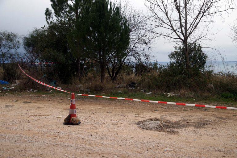 Δύο συλλήψεις για τα πτώματα στην Εγνατία – «Χρυσοθήρες» τα θύματα σύμφωνα με την αστυνομία | Newsit.gr
