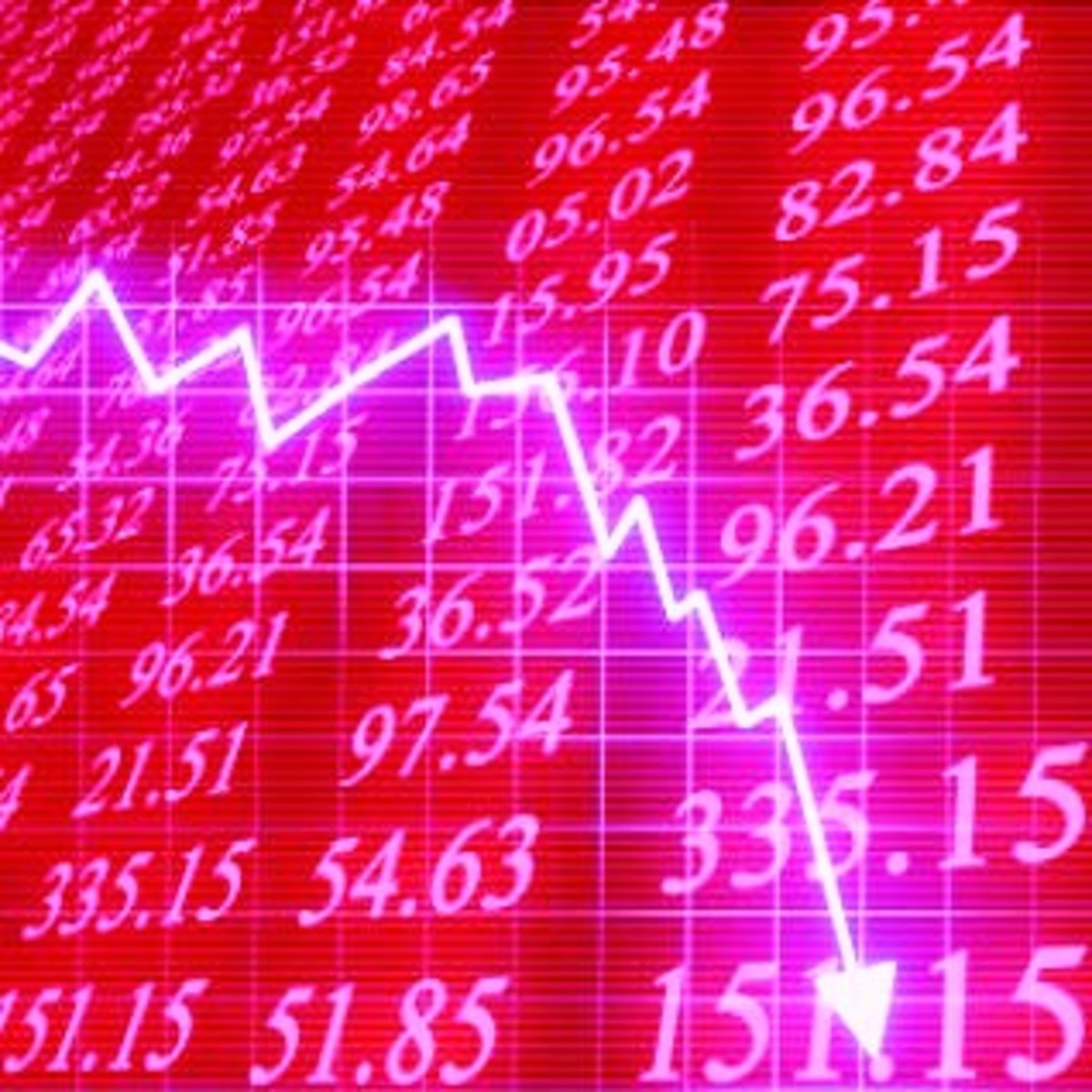 Νέα μεγάλη βουτιά για Χρηματιστήριο και ευρώ   Newsit.gr