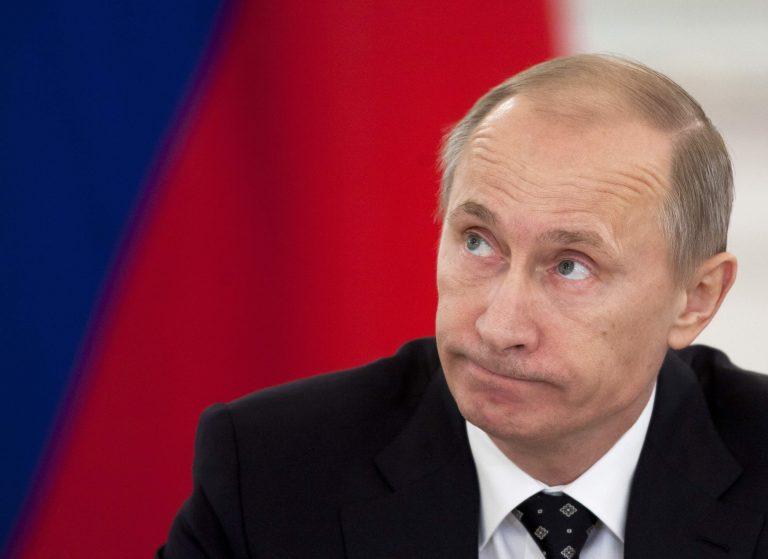 Υπάρχουν και χειρότερα! Τα νοσοκομεία της Ρωσίας δεν έχουν ούτε ζεστό νερό! | Newsit.gr