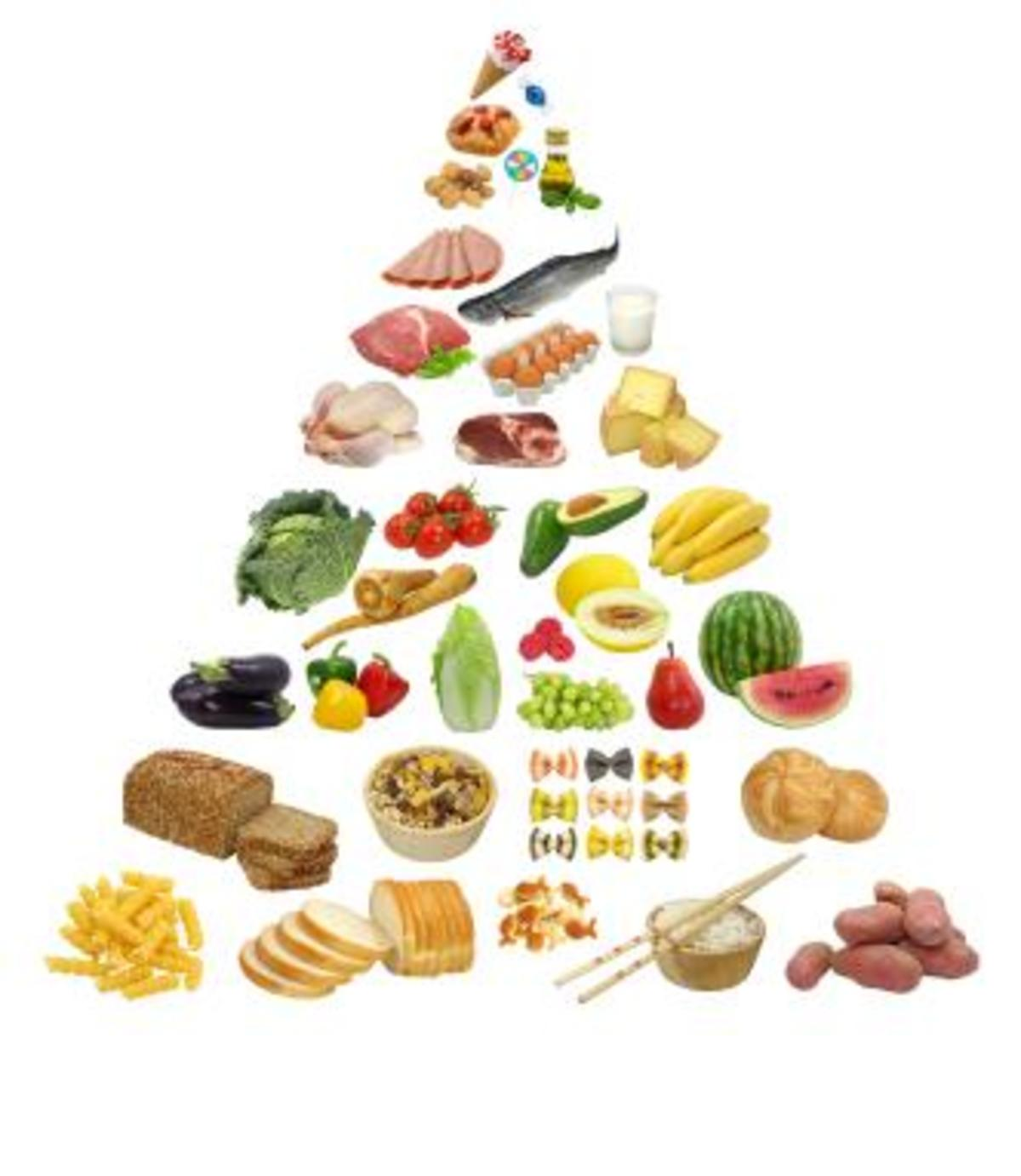 Μείον 5 κιλά πριν τις γιορτές! | Newsit.gr