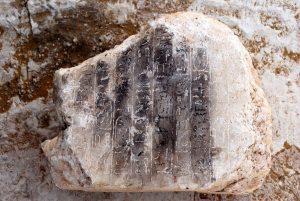 Αίγυπτος: Ανακάλυψαν πυραμίδα 3.700 ετών! [pics]