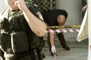 Κερατσίνι: Εν ψυχρώ δολοφονία 32χρονου στη μέση του δρόμου!