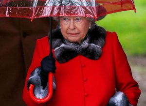 Βασίλισσα Ελισάβετ: Αγωνία για την κατάσταση της υγείας της