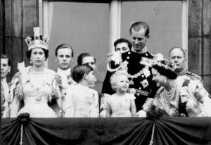 Τέλος εποχής – Ο Πρίγκιπας Φίλιππος παραιτείται από τα βασιλικά του καθήκοντα μετά από 70 χρόνια!