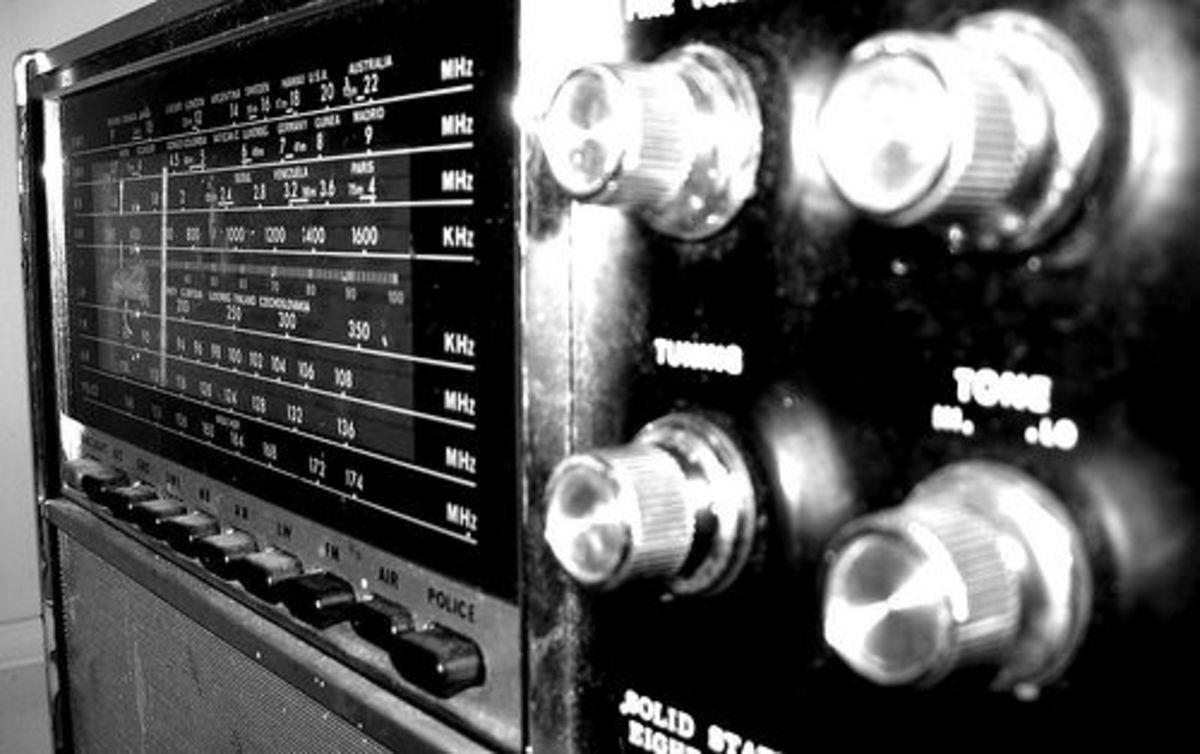 Χειροπέδες σε ραδιοπειρατή! | Newsit.gr