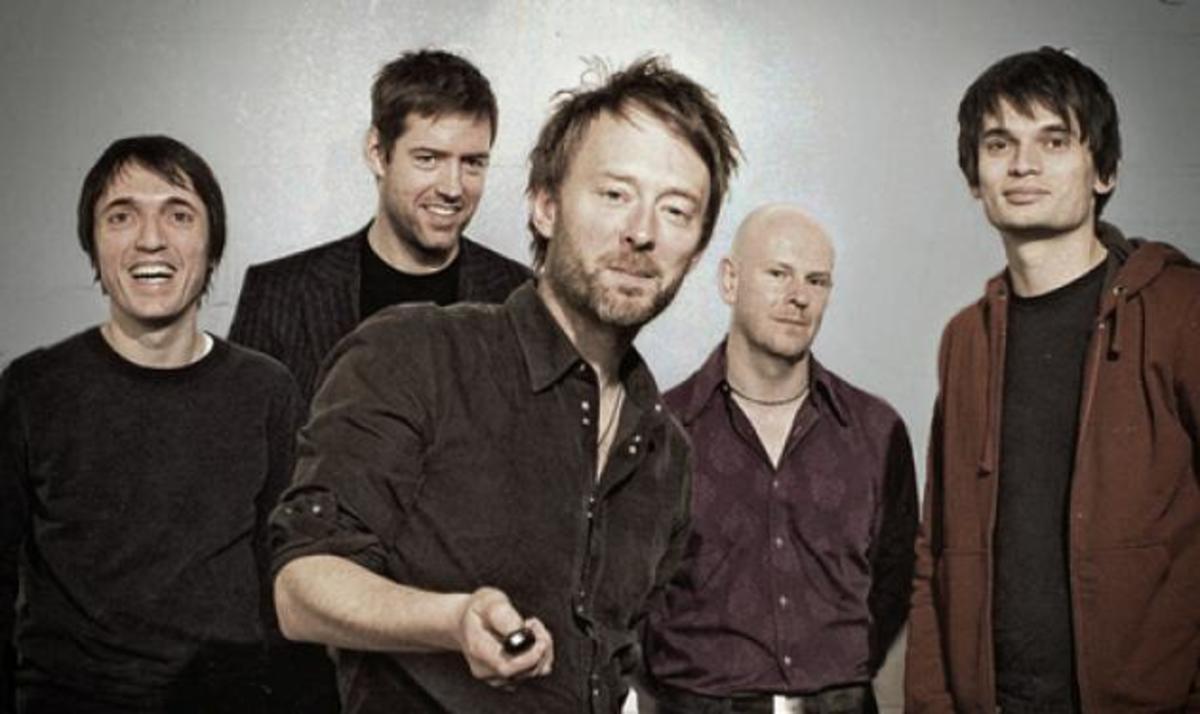 Τραγωδία στη συναυλία των Radiohead – Ένας νεκρός από την κατάρρευση μέρους της σκηνής | Newsit.gr