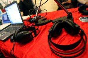 Ετοιμάζονται και για ραδιοφωνικές άδειες
