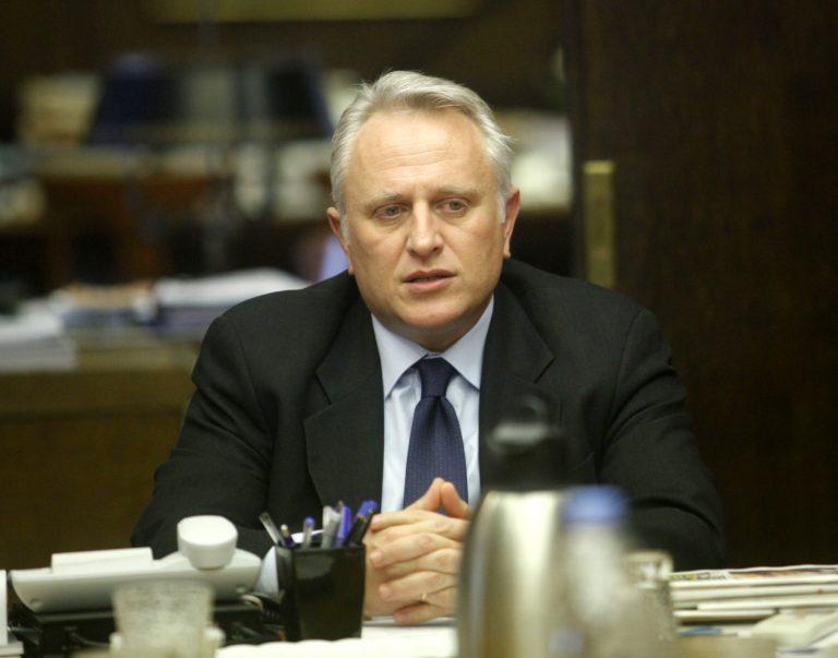 Στο επόμενο υπουργικό οι ρυθμίσεις για τα ταξί | Newsit.gr
