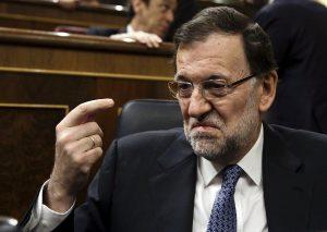 El Pais: Η Ισπανία στήριξε κρυφά τον πόλεμο στην Υεμένη – Το μυστικό οπλικό συμβόλαιο