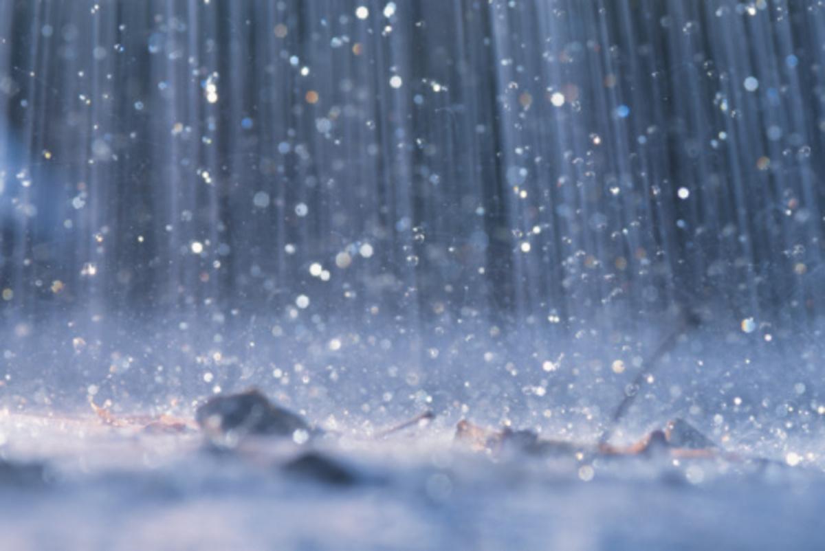 Βροχές και καταιγίδες την Κυριακή! | Newsit.gr