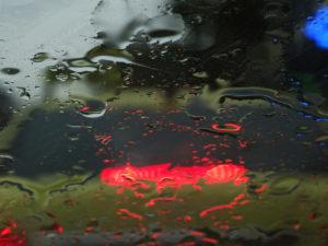 Καιρός: Φθινόπωρο και την Πέμπτη! Βροχές και καταιγίδες