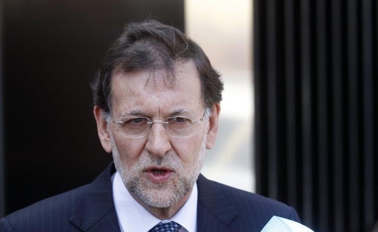 Ισπανία: Έπεσε η δημοτικότητα του πρωθυπουργού με το που ανακοίνωσε μειώσεις δαπανών | Newsit.gr