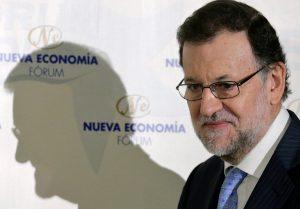 Ενισχυμένος ο Ραχόι και στις περιφερειακές εκλογές σε Γαλικία και Χώρα των Βάσκων