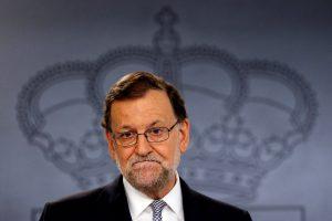 Πρός τρίτη εκλογική αναμέτρηση σε ένα χρόνο οδεύει η Ισπανία – Δεν συνεργάζονται οι Σοσιαλιστές με τον Ραχόι