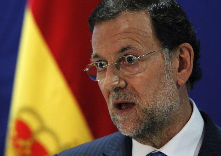 Ισπανία: Διαπραγματευόμαστε το μνημόνιο – Οι έλεγχοι στις τράπεζες καθορίζουν τους όρους | Newsit.gr