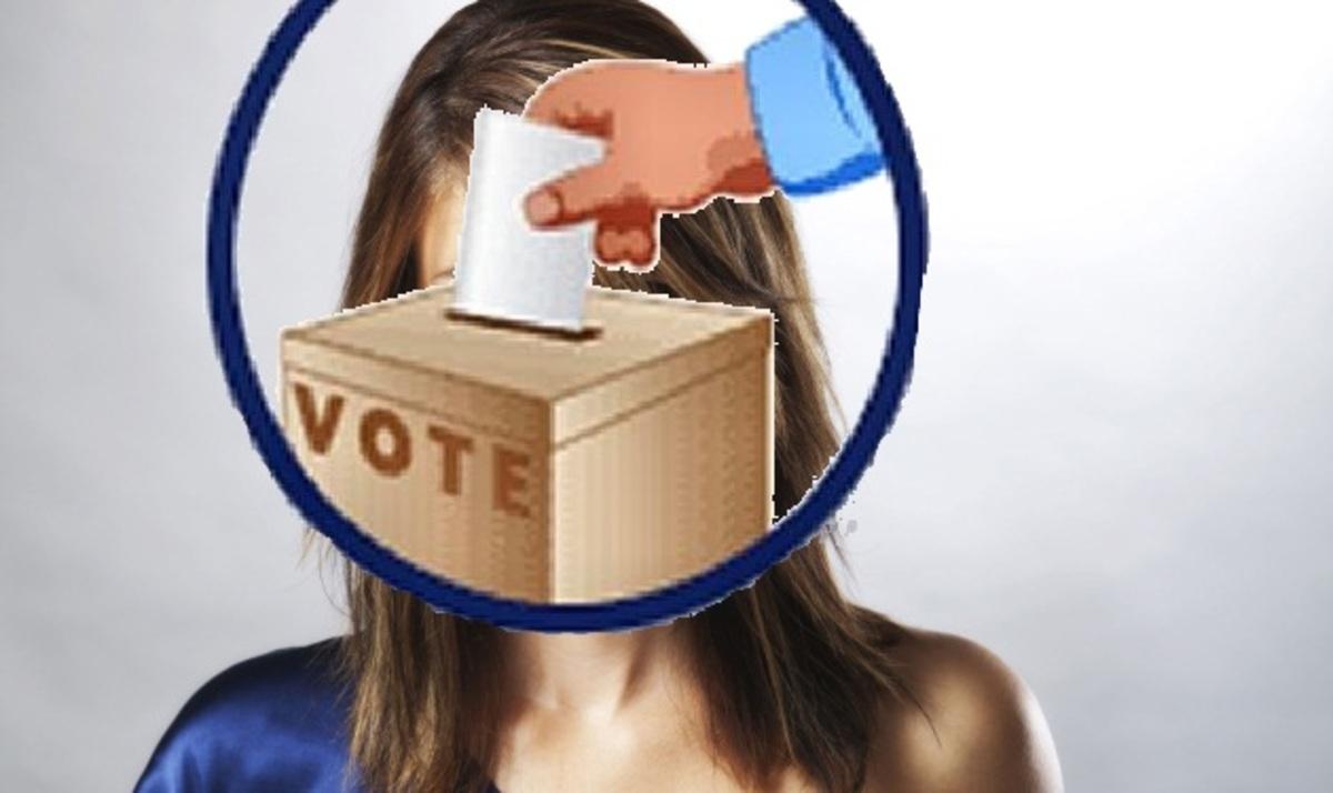 Ποια γνωστή τραγουδίστρια «τρελάθηκε» με το αποτέλεσμα των εκλογών;   Newsit.gr