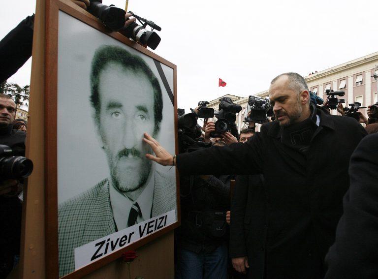 Αλβανία: Έτοιμη για διάλογο τη αντιπολίτευση | Newsit.gr