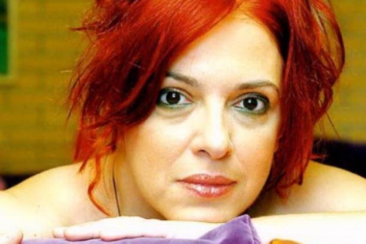 To οργισμένο σχόλιο της Ελένης Ράντου για τα χθεσινά επεισόδια στο Χυτήριο! | Newsit.gr