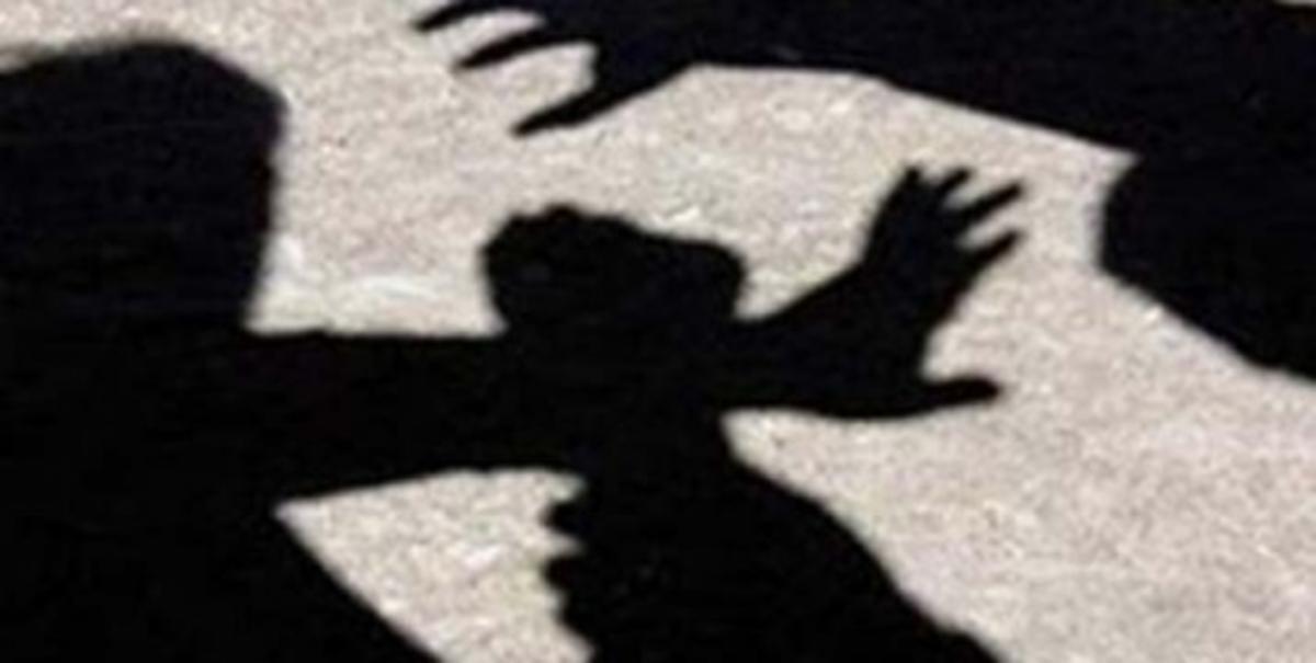 Απόπειρα βιασμού της κατήγγειλε αρραβωνιαστικιά βουλευτή της Χρυσής Αυγής | Newsit.gr