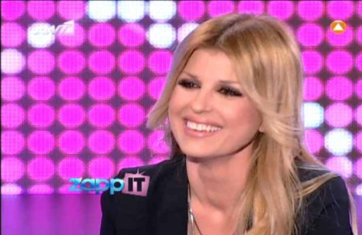 Η Έλενα Ράπτη μίλησε στον Θέμο για τον χωρισμό της!   Newsit.gr