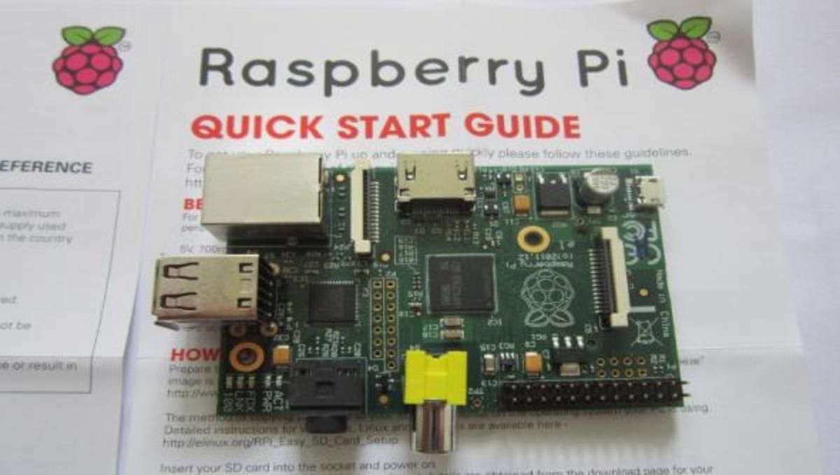 Το Raspberry Pi ξεκινά την φτηνότερη έκδοσή του στην Ευρώπη   Newsit.gr