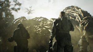 Resident Evil 7: Η ανακοίνωση που πολλοί περίμεναν