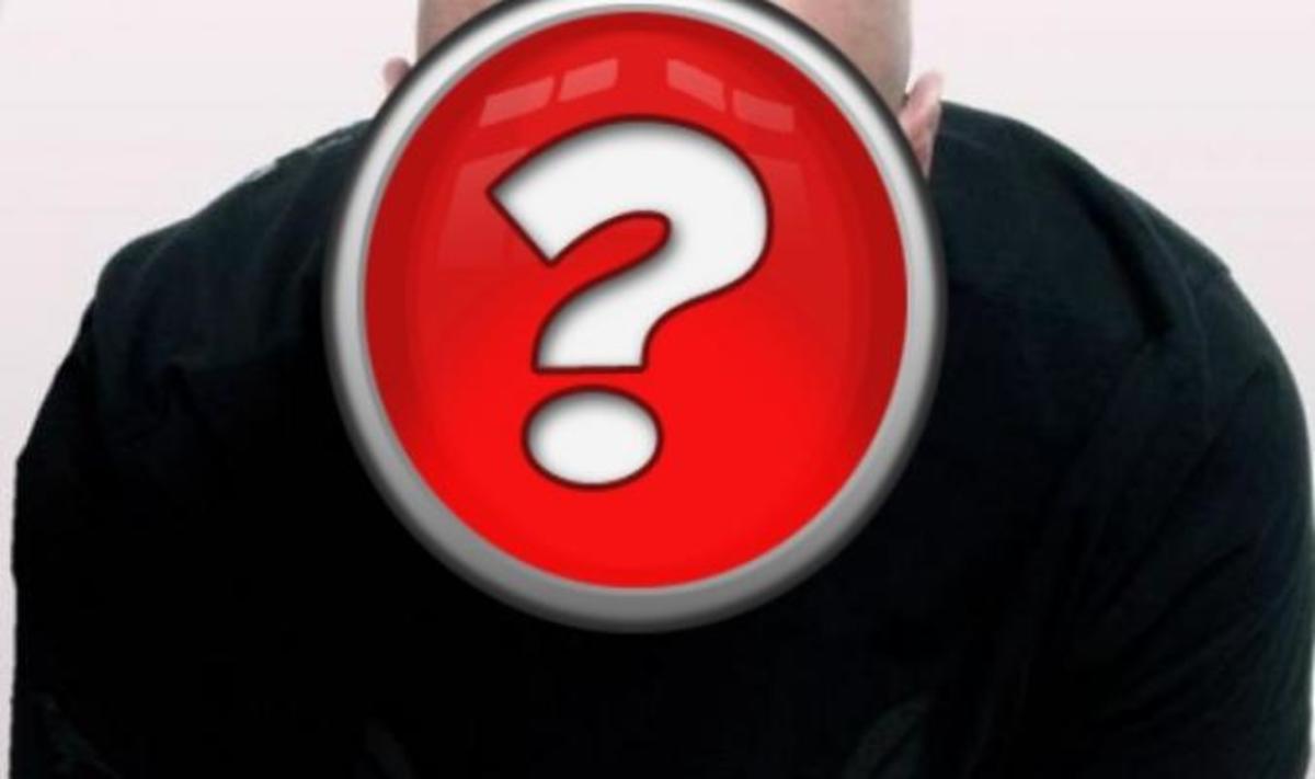 Ποιος γνωστός τραγουδιστής δήλωσε,» Είναι τραγικό να μην δηλώνουν όσα παίρνουν στην εφορία! | Newsit.gr