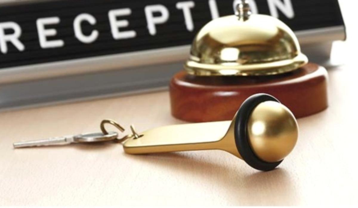 Τουρισμός: Πέφτουν οι τιμές αλλά και οι κρατήσεις | Newsit.gr
