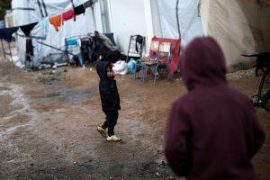Σοκάρει ο ΔΟΜ: 20 νεκροί πρόσφυγες ημερησίως την τελευταία τριετία