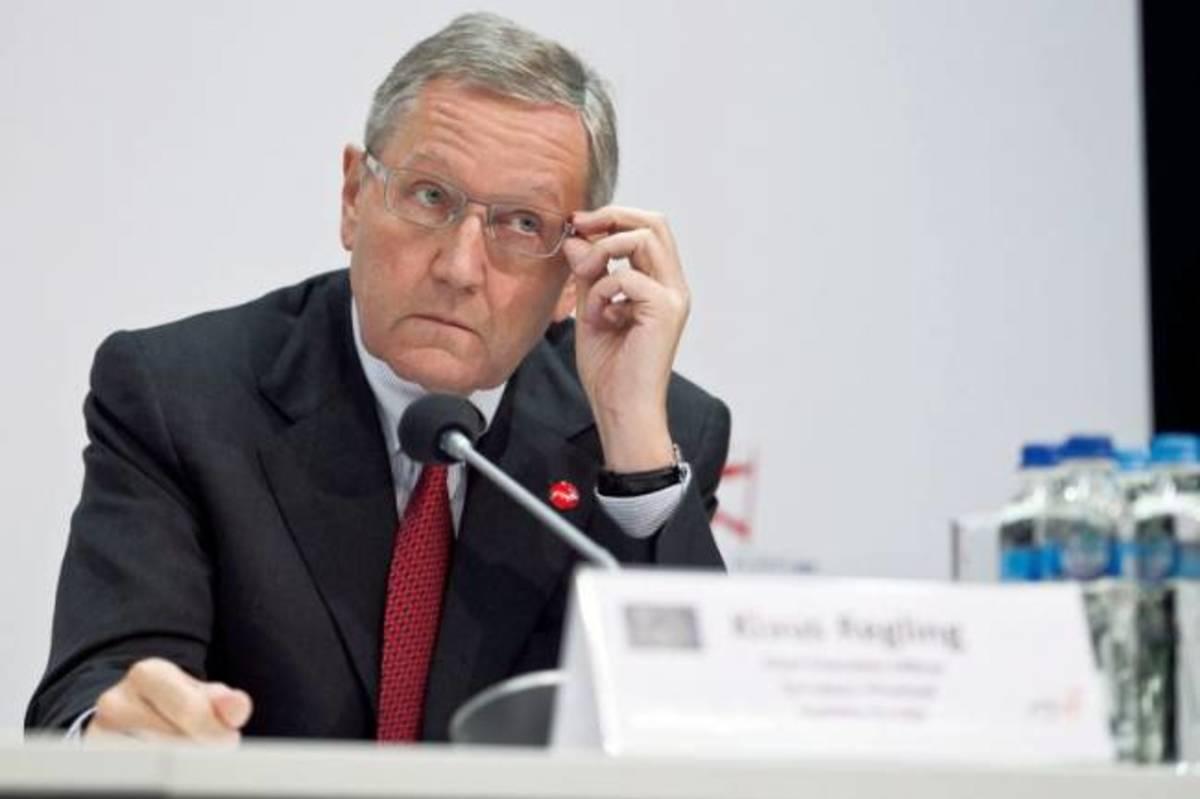 «Εμφανή τα σημάδια ότι η Ελλάδα βρίσκεται στο σωστό δρόμο» | Newsit.gr
