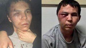 Κωνσταντινούπολη: «Λαλίστατος» ο μακελάρης! «Ήθελαν επίθεση στην Ταξίμ, επέλεξα το Reina»