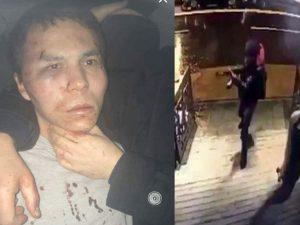 Κωνσταντινούπολη: 16 μέρες κάτω από τη… μύτη τους ο μακελάρης – Χρησιμοποιούσε για κάλυψη το γιό του και τρεις γυναίκες