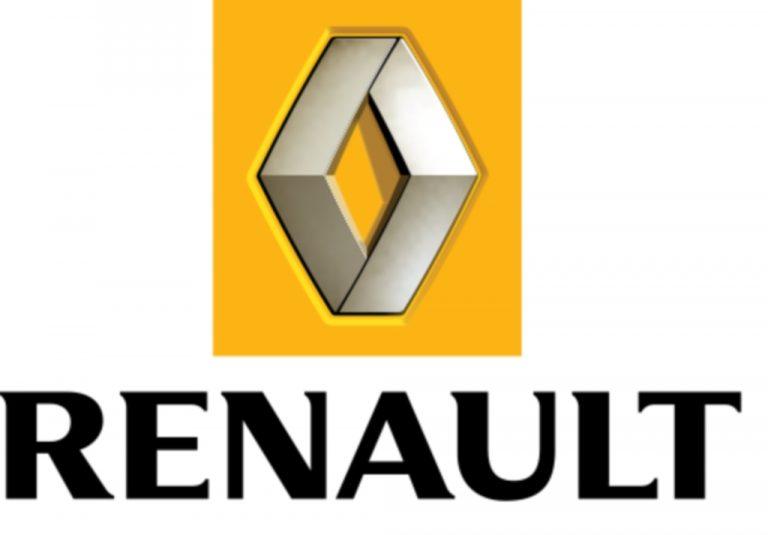 Η Renault δημιουργεί 1.300 θέσεις στην Ισπανία | Newsit.gr
