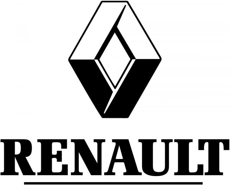 Γαλλο-ιταλική σύμπραξη για παραγωγή ηλεκτρικού οχήματος | Newsit.gr