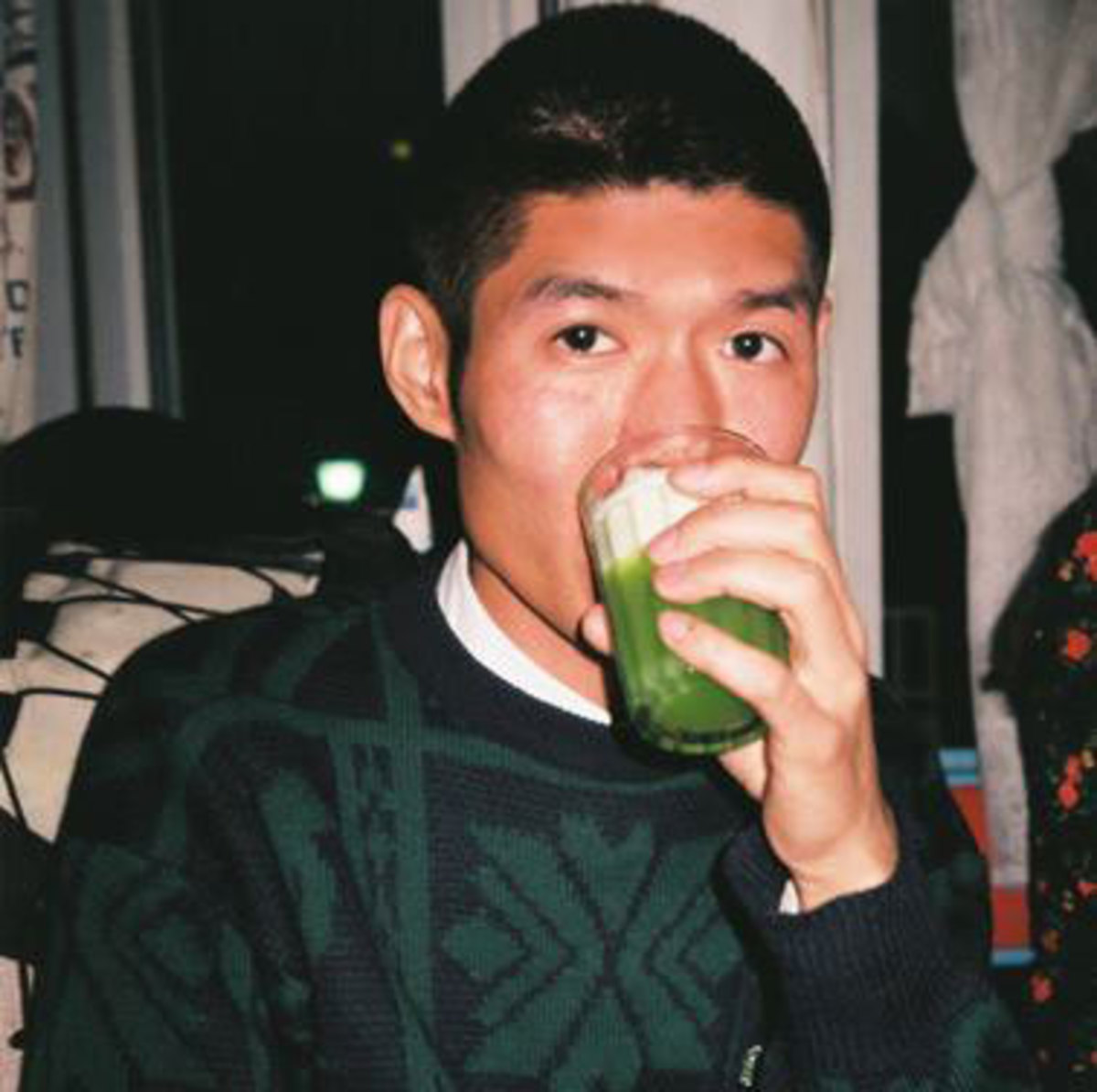 Ren Hang: Ο «απαγορευμένος» φωτογράφος δεν μένει πια εδώ